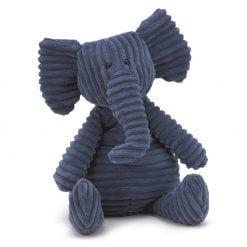Jellycat norsu