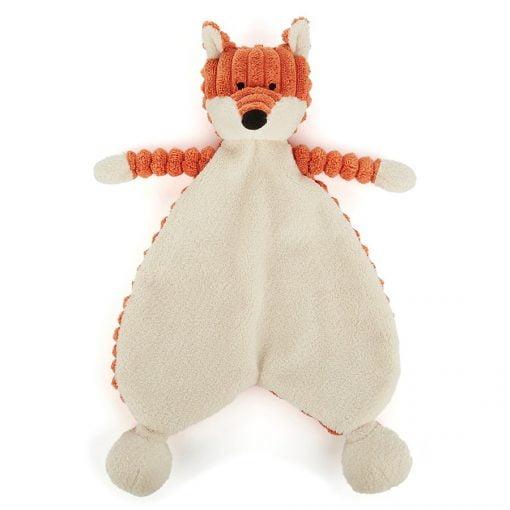Jellycat uniriepu