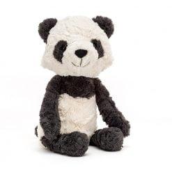 Jellycat panda