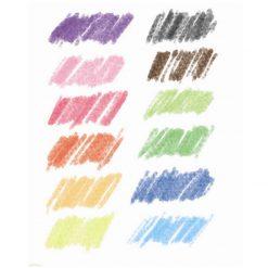 Laadukkaat akvarellikynät