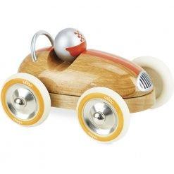 puinen auto