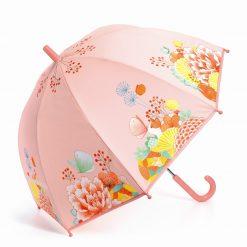 Djeco sateenvarjo