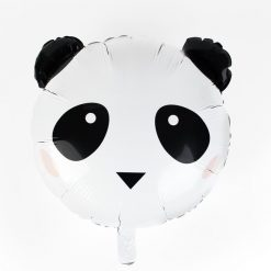 My little day Foliopallo panda