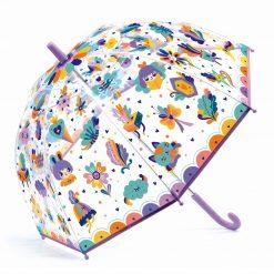 lasten sateenvarjo