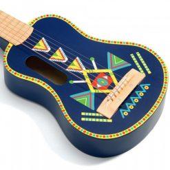 Lasten kitara