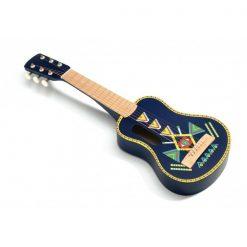 Djecon lasten kitara