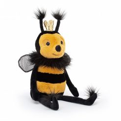 Jellycat Queen Bee